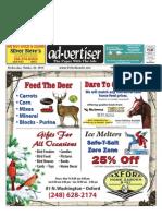 Ad-vertiser 10/24/2012