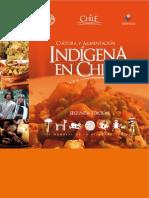 alimentacion-indigena