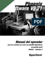 Manual Operador Edgpro