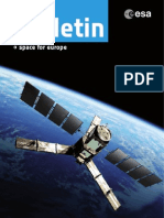 ESA Bulletin Nr. 137