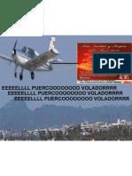00 El Puerco Volador