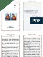 Vol 11 EVANGELIZACION EN EL AMOR DE DIOS PADRE --Mensajes a JV