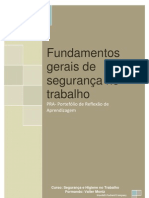PRA- FT 12