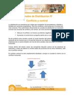 FM U6 Act1 4 Canales de Distribucion Conflicto y Control