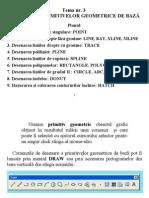 GC.tema 3. Desenarea Primitivelor Geometrice de Baza_01