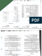 Catalog Zid de Sprijin IPTANA