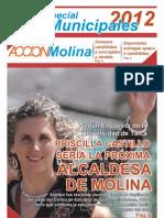 Accion Molina 9 (1)
