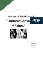 Informe Salud Mental (1)