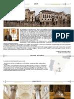Guía de Jaén año 2012