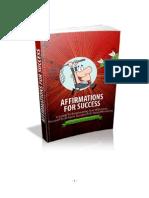 Affirmations.pdf