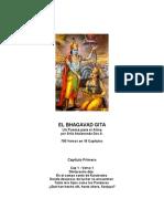 bhagita