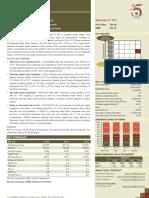 20120904_Alok Industries Ltd_IER_Annual Report Takeaways