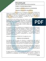 LECTURA_1_LECCION_EVALUATIVA_2.pdf