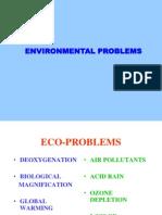 Eco.concepts.iv.Environ.problems