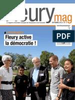 Fleury Mag70 09-2012