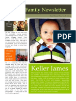 October 2012 Newsletter PDF