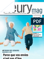 Fleury Mag 68 05-2012