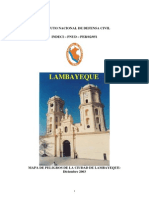 Lambayeque Mp