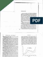 Introducción Kriedte Peter - Feudalismo Tardio Y Capital Mercantil (scan)