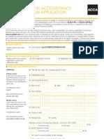 FRR_UK.pdf