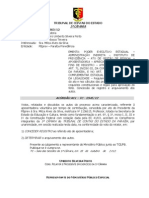 06363_12_Decisao_kantunes_AC1-TC.pdf