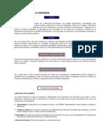 manualdevanadodemotores-120308170459-phpapp02