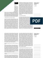 06 - Locke, John - Libro Segundo. Acerca de las Ideas. Capítulo XXIII.