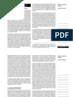 07 - Quesada, Daniel - Capítulo III. La Percepción y la Información sobre el Mundo. Saber, Opinión y Ciencia.