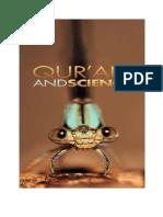Kurani dhe Shkenca