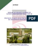 Manual de Usuario Planta de Nitrato Cachimayo _3