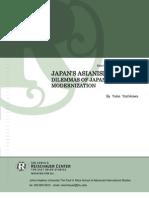 asianism