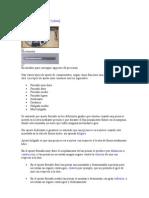 tiposdeajuste-100817091339-phpapp01
