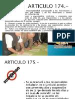 Ley de Desarrolo Urbano (31-32)