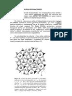Area1-Grupo Dos Feldspatoides
