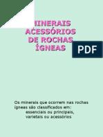 Area1-Minerais_Acessorios