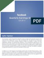 Facebook Q3 Investor Deck[1]