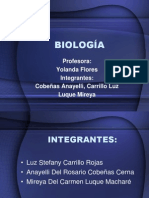 Biologia Evolucion de Las Especies 1197346749883141 4