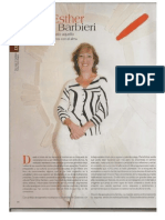Revista Encarta´s. Carabobo Octubre 2010.