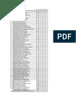 Lista Notas 2012 (5)