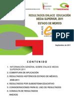 Res Enlace Ms 2011