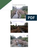 Tugas Kecil Sungai Dara