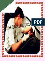 Charla Educativa