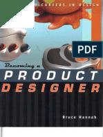 Design_Conceitos