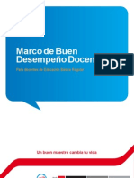 Marco del Buen Desempeño_ FINAL