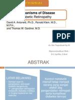 jurnal  retinopati diabetik