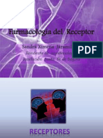 farmacologadelreceptor-100301131308-phpapp01