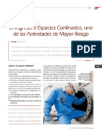 Drager_Ingresos a Espacios Confinados