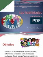 h Sociales 2012-1
