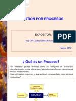 SESION 1 -Curso Gestion Por Procesos2