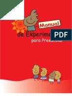Manual de Experimentos Preescolar Mexico (1)